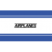 Airplanes (0)