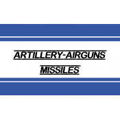 Artillery-Guns-Anti-Airguns-Missiles (19)