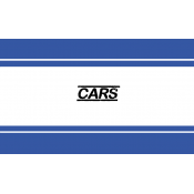 Cars (34)