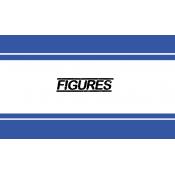 Figures (205)