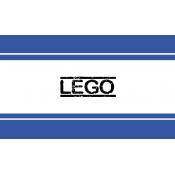 LEGO (0)