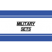 Military Sets (1)