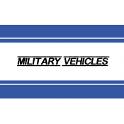 Military Vehicles (153)