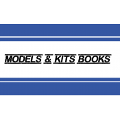 Models & Kits Books (0)