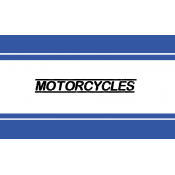 Motorcycles (0)