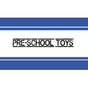 Preschool Toys (9)
