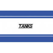Tanks  (92)