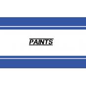 Paints  (521)