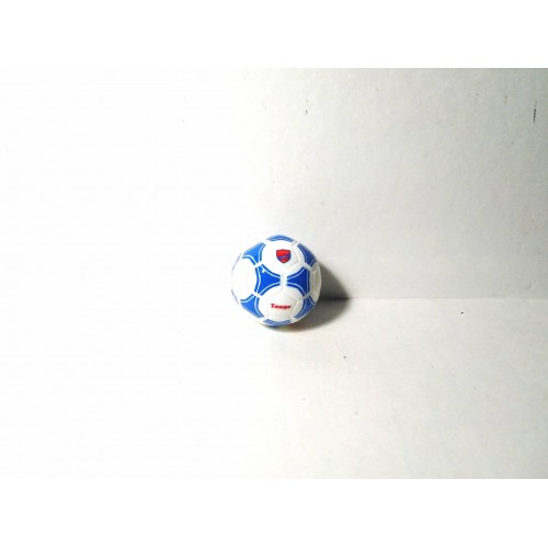 Subbuteo Andrew Table Soccer Strike Pro balls Panionios Tango adidas