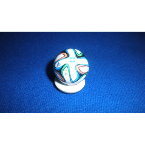 A&S kits-models Table Soccer Brazuca Greek Superleague 2014-2015