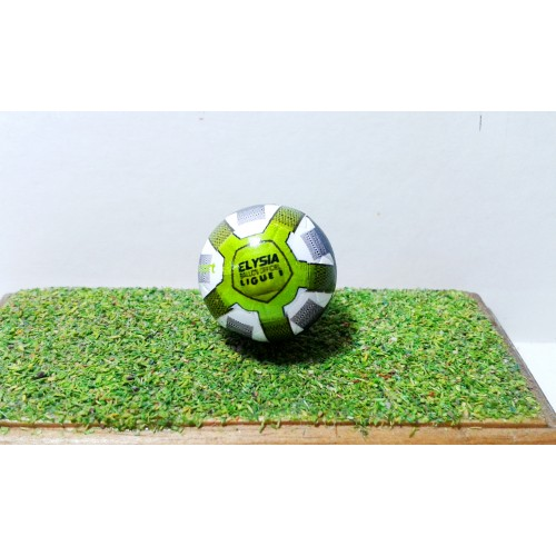 Subbuteo Andrew Table Soccer Uhlsport Elysia Conforama Ligue 1 2017-18