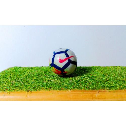 Subbuteo Andrew Table Soccer Nike Ordem Premier League 2017-2018
