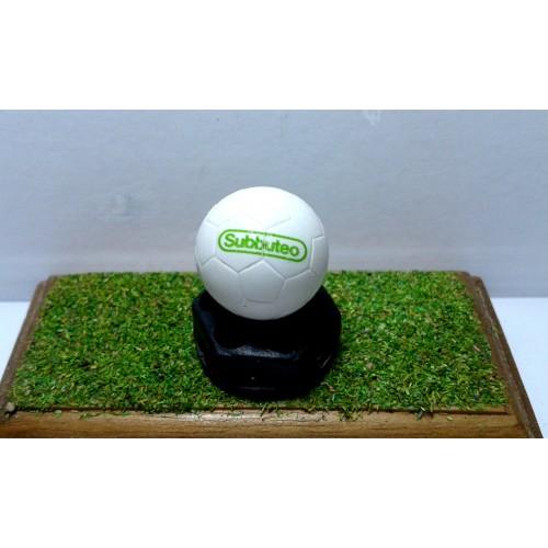 Subbuteo classic ball