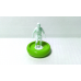 Aeolus Pro Bases Light Green