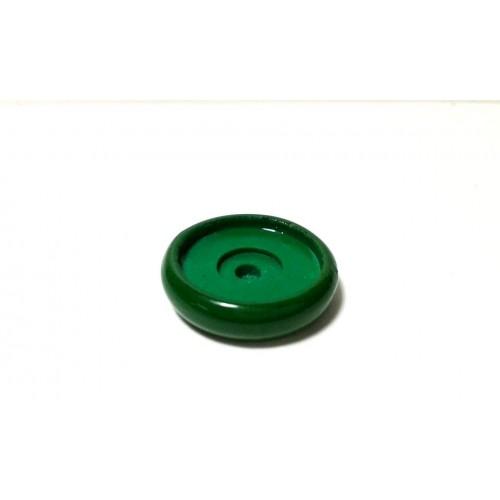 Aeolus Pro Bases dark Green