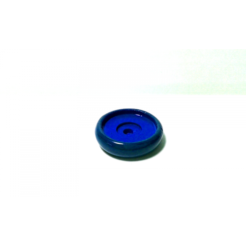 Aeolus pro bases dark blue