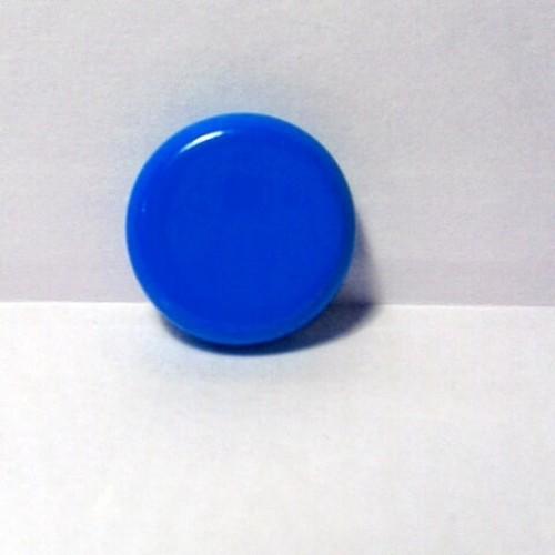 Aeolus pro bases French Marine blue