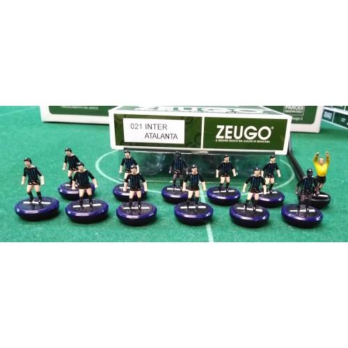 Zeugo 021 Inter Atalanta