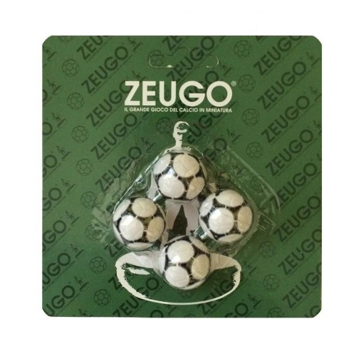 TANGO ZEUGO BALLS