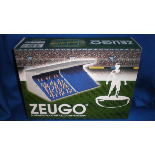 Zeugo Grandstand