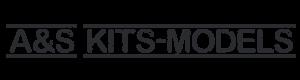 KITS-MODELS